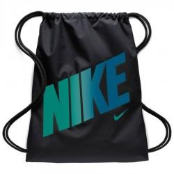 Worek Nike Kids' Graphic Gym Sack BA5262 025