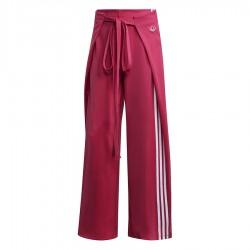 Spodnie adidas Originals Pants GN3168