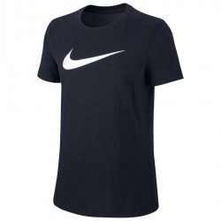 Koszulka Nike Dri-Fit Women's Training T-Shirt AQ3212 011