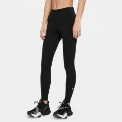 Legginsy Nike Dry-Fit One DD0252 010
