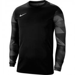 Bluza Nike Park IV GK CJ6066 010