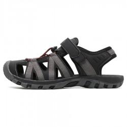 Sandały 4F H4L21-SAM003 25S