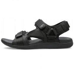 Sandały 4F H4L21-SAM004 20S