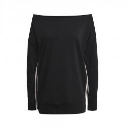 Koszulka adidas Womens Recycled Cotton Cover-Up GL0349