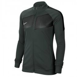 Bluza Nike Academy Pro BV6932 010