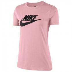 Koszulka Nike Sportswear Essential BV6169 632