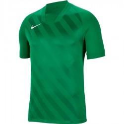 Koszulka Nike Challenge III BV6703 302-S
