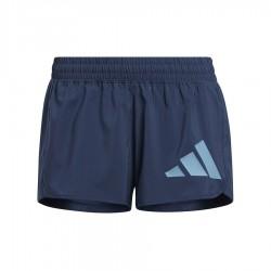 Spodenki adidas Woven Pacer BOS Short GM2990
