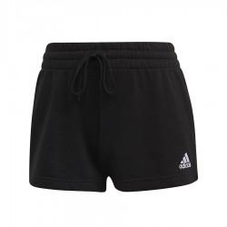 Szorty adidas Essentials Regular Shorts GM5601