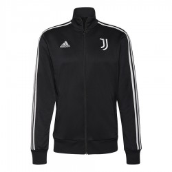 Bluza adidas Juventus 3-Stripes Track Top GR2929