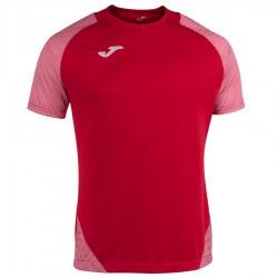 Koszulka Joma Essential 101508.602