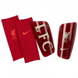 Nagolenniki Nike Liverpool FC Mercurial Lite DD1506 687