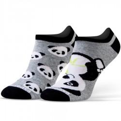 Skarpety Sesto Senso panda