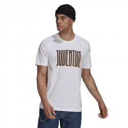 Koszulka adidas Juventus Street Tee GR2921