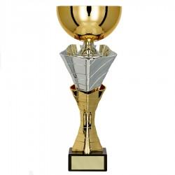 Puchar Tryumf 4128
