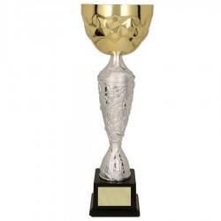Puchar Tryumf 4186