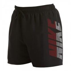 "Szorty Nike Rift Breaker 5"" NESSA571 422"