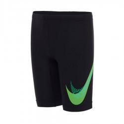 Kąpielówki Nike Liquify Swoosh Jammer YB NESSB851 001