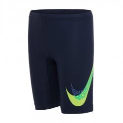Kąpielówki Nike Liquify Swoosh Jammer YB NESSB851 440