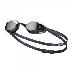 Okulary pływackie Nike Expanse NESSA180 040