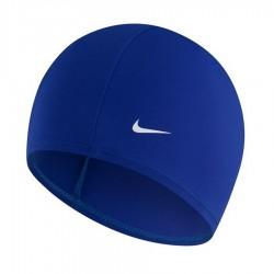 Czepek Nike Synthetic Cap Midnight 93065 494