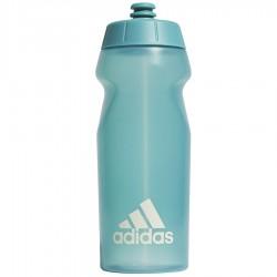 Bidon adidas Perf Bottle 0,5l GR9681