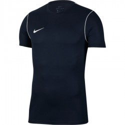 Koszulka Nike Y Dry Park 20 Top SS BV6905 451