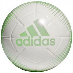 Piłka adidas EPP II Club GU0245