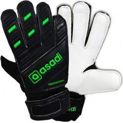 Rękawice Asadi Professional MODEL 022