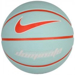 Piłka koszykowa Nike Dominate 8P