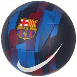 Piłka Nike FC Barcelona Pitch DB7853 108