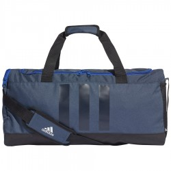 Torba adidas Classic Bos Backpack H34809