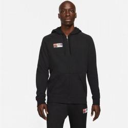 Bluza Nike F.C. Joga Bonito DA5577 010