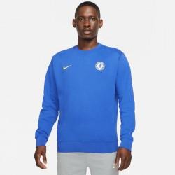 Koszulka Nike Sportswear Chelsea FC DD4504 408