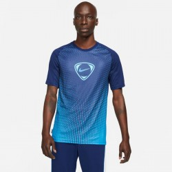 Koszulka Nike Dri-FIT Academy DA5568 492
