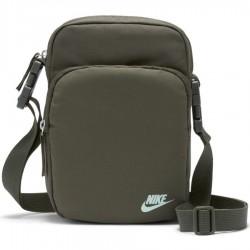 Saszetka Nike Heritage Crossbody Bag DB0456 325