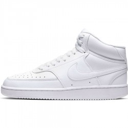 Buty Nike Court Vision Wmns MID CD5436 100