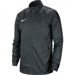 Kurtka Nike Park 20 Rain JKT BV6881 060