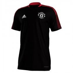 Koszulka adidas Manchester United Training Jersey GR3819
