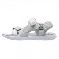 Sandały 4F H4L21-SAD002 20S