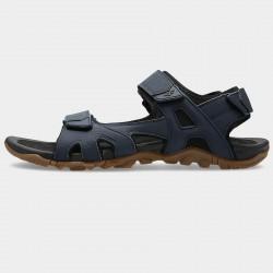 Sandały 4F H4L21-SAM002 31S