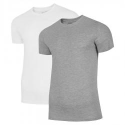 T-Shirt 4F NOSH4-TSM011 27M