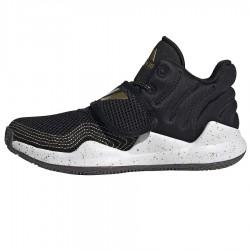 Buty adidas Deep Threat Primeblue C GZ0111