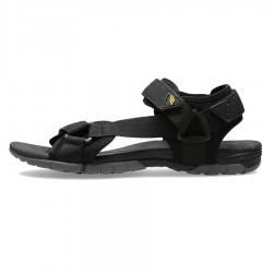 Sandały 4F H4L21-SAM005 20S