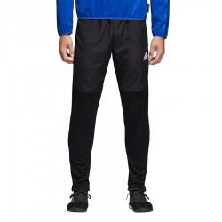 Spodnie adidas Condivo 18 WRM PNT BQ6618