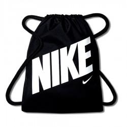 Plecak Worek Nike Y GMSK - GFX BA5262 015