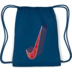 Worek Plecak Nike Kids' Gym Sack DA5843 476