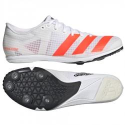 Buty adidas Distancestar W FY4095
