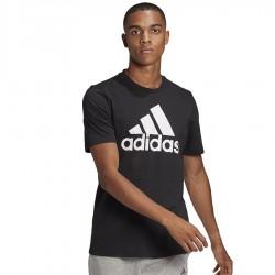 Koszulka adidas Essentials T-Shirt GK9120
