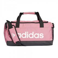 Torba adidas Essentials Duffel Bag H35660
